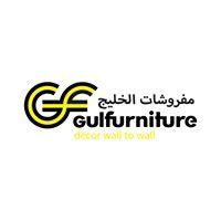 Gulf Furniture